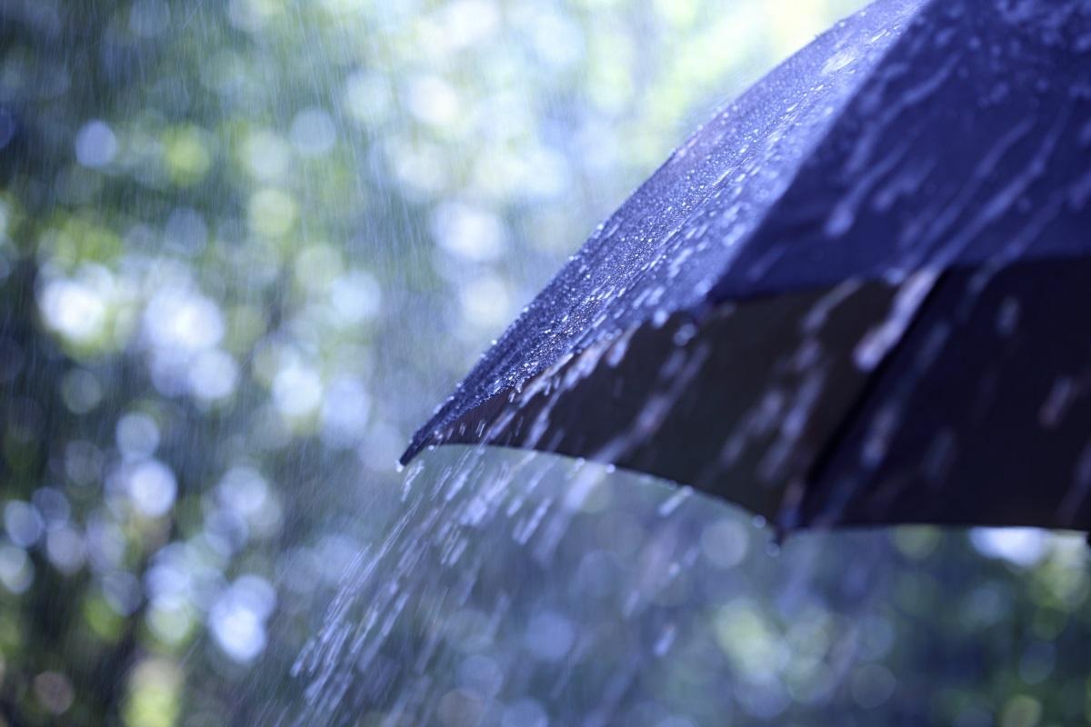 parapluie_140931481