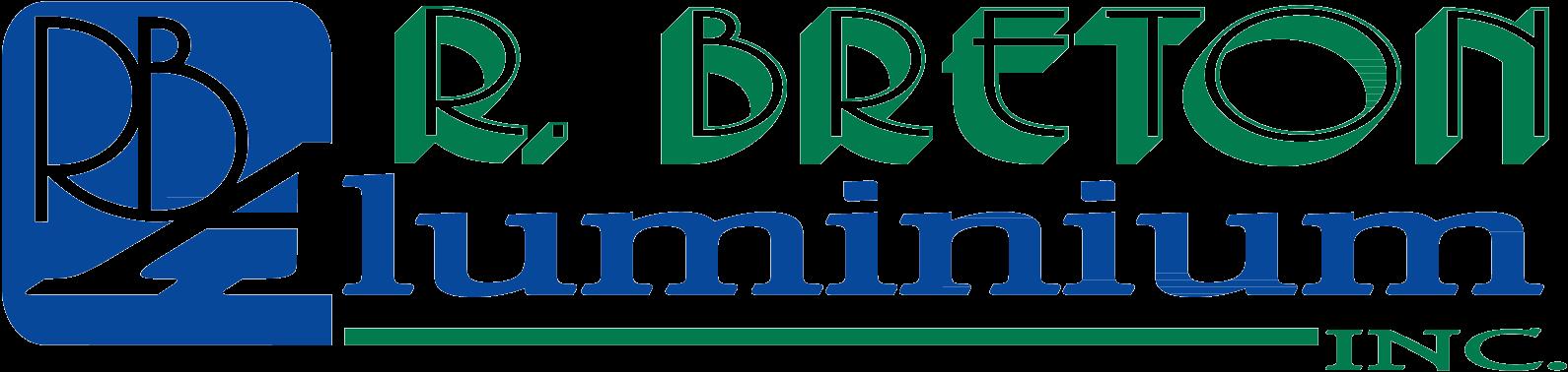 R. Breton Aluminium